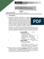 Choquecca IE PRIMARIA.doc