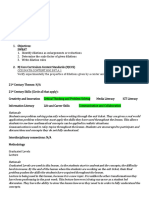 dilations lp 2