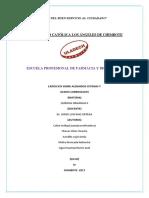 Ejercicios Sobre Aldehidos Cetonas y