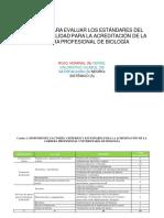 6.Criterios Para Evaluar Estandares Del Modelo de Calidad-biologia (1)
