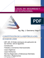 Normativa Legal_acciones y Condiciones_accidentes (1)