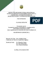 Tesis Maestria Claudia Infante.pdf