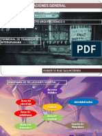 diagramaderelaciones-100527115516-phpapp02