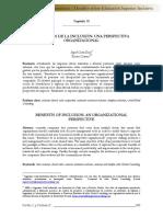 Dialnet-BeneficiosDeLaInclusion-5610321