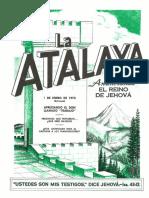 01 - La Atalaya - 1 de enero de 1973_ocr.pdf