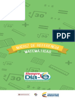 3- Matriz Matematicas.pdf