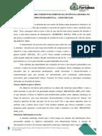 desenvolvimento da fluncia leitora.pdf