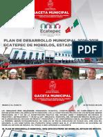 PlanDdesarrolloMunicipal-2016-2018