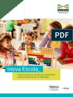 EC_Cartilha_Undime curso.pdf