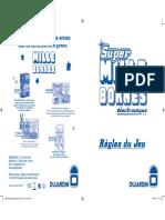Super Mille Bornes Electronique Regles Du Jeu