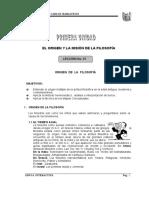 FiloEtica-1.pdf