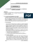 FiloEtica-5.pdf