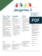 Sept.20 pdf