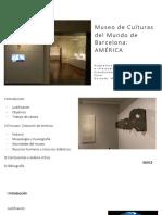 trabajo_museo