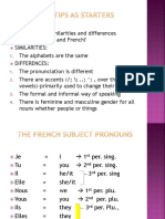 Frenchbasicsgrammar Updated 140625013150 Phpapp01