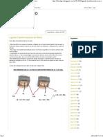 FABIO DJ PRO ©_ Ligando Transformadores em Serie.pdf
