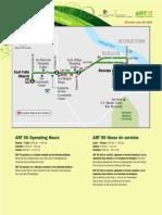 Art 55 Online PDF 6-17