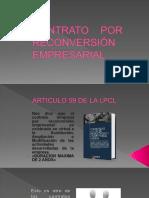 Expo Completo Laboral