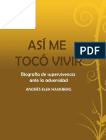 Asi me toco vivir-Andrés Elek Hansberg.pdf