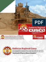 PRESENTACION final pdf.pdf