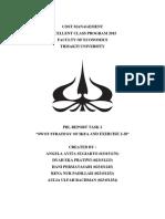 PBL TASK 2 (REPORT 1).docx