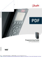 Danfoss 131B0312 Programming Guide.pdf