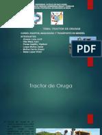 EXPOSICIÓN-TRACTOR-DE-ORUGAS.pptx