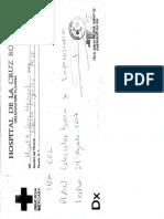 cirugia vesicula.pdf