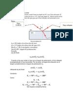 Solucionario de Física Moderna e4a Marzo 2018