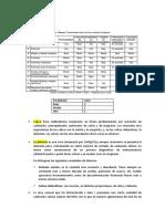 INESTABILIDAD SUBSUELO.docx