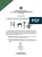 III-tecnologia Del Taladro