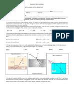 Examen Unidad 1 Electrica 2015 Sin Respuesta