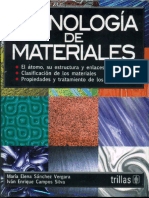 Tecnologia-de-Materiales-Maria-Sanchez-Ivan-Campos-1ra-Edicion.pdf