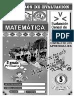 2 ESTEBAN MATEMÁTICA V - 2ª GRADO word.docx