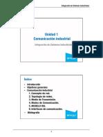 Texto1 (1) (1).pdf
