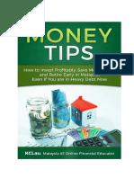 MoneyTipsEbookVol1V5 (1).pdf