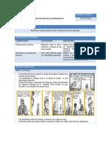com-u1-4grado-sesion10.pdf