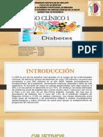 Bioquimica Caso Clinico 1