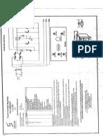 Diagrama Fuente