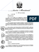 11. Resolucion Ministerial-326-2015-VIVIENDA.pdf