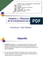 Transmissiondata-chapitre1