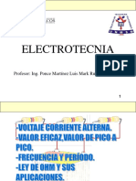Expo Electrotecnia i