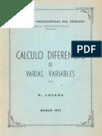 calculo_diferencial_de_varias_variables.pdf