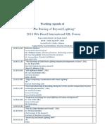 ISA+-+Brazil+International+SSL+Forum+2018+Agenda+(Working)-20171229(1)