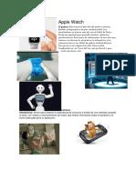 tecnologia 2015