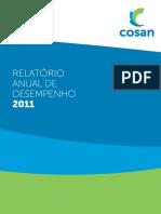 COSAN_RA2011_desempenho_2.pdf