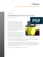 121213 Stratasys 3d Printing With Fdm