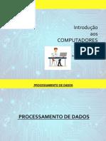01.introducaocomputadores