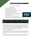 Plan de Gobierno Gestion 2015 - 2018 del Distrito de Santa Ana de Tusi - JNE