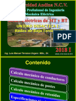 UD I BT II